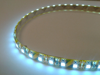 TTP_flexibele LED-strip.jpg