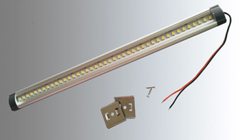 Q-T-S led lamp grs.jpg