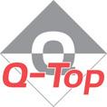 Q-Top-logo_ZW-FC.jpg
